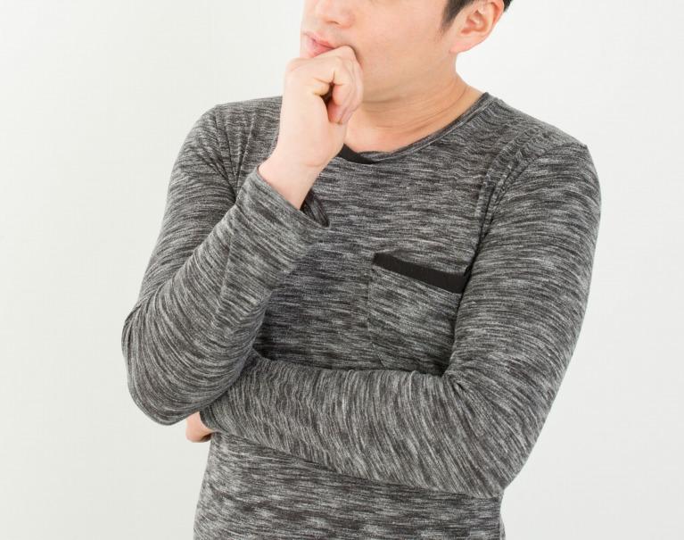 大腸ポリープの原因